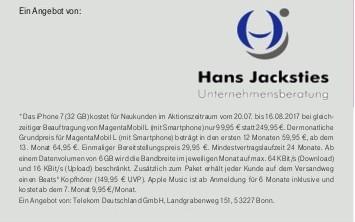 Apple_Sommerkampagne_Materanzeige_90x190_high