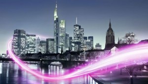 Frankfurt-LTE