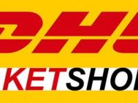 logo-dhl-shop